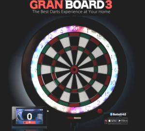 granbooard3-pro