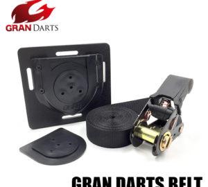 Gran_Darts_Belt
