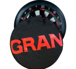 Gran_Darts_Board_Carry_Bag