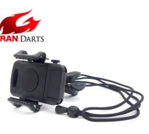 Gran_Darts_Smart_Phone_Holder