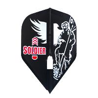 L1c-SoldierV2-Black