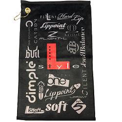 18×11 Logo Towel PNG_s