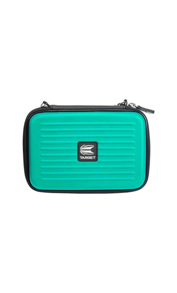 Target Takoma XL Aqua Dart Case