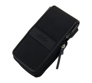 Cameo_Garment_3_Dart_Case_Black