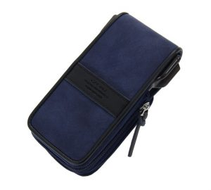 Cameo_Garment_3_Dart_Case_Black_Navy_Blue