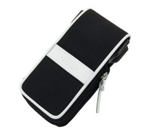 Cameo_Garment_3_Dart_Case_Black_White_Mono