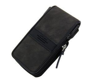 Cameo_Garment_3_Dart_Case_Gray