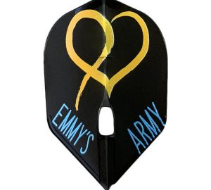 L3c-Emmy