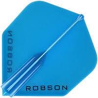 RobsonStandardBlue