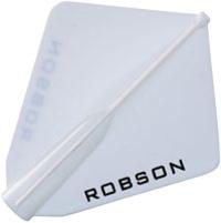 robsonastrawhite(1)