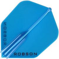 robsonshapeblue(1)