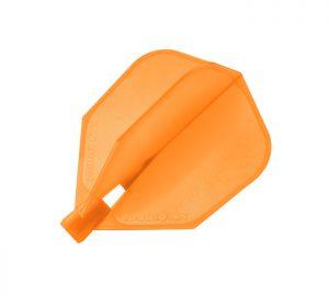 ClicFlight-Shape-Orange