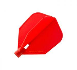 ClicFlight-Shape-Red