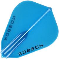 RobsonFanBlue