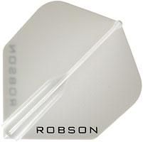 RobsonStandardClear