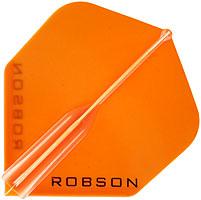 RobsonStandardOrange