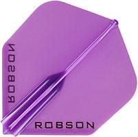 RobsonStandardPurple