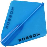 robsonastrablue(1)