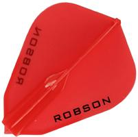 robsonfanred(1)