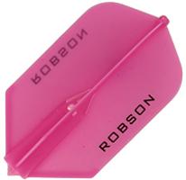 robsonslimpink(1)