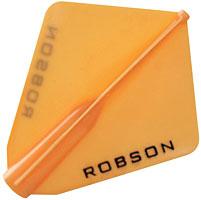 robson_astra_orange