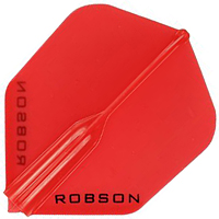 robson_shape_red