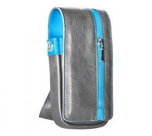 Daytona Wallet Blue