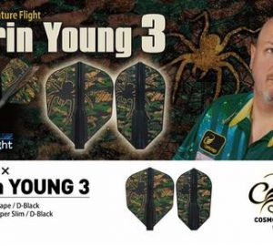 young 3