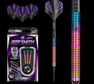2087-jeff-smith-18g-full