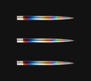 8378-32mm-rainbow-points
