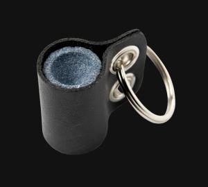 8550-key-ring-sharpener