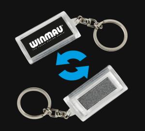 8660-pro-key-ring-sharpener