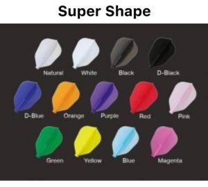 Super Shape