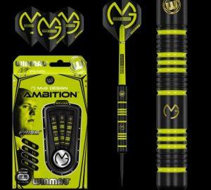 mvg-ambition-22g-full-spec
