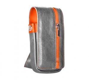 Daytona Wallet Orange