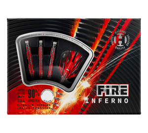 5f9eab1a2817be5f5583eb53_Fire Ignite ST Pack